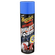 Meguiar's Hot Shine Reflect Foam
