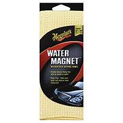 Meguiar's Large Water Magnet