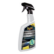 Meguiar's Ultimate Waterless Wash & Wax, Spray
