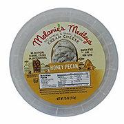 Melanie's Honey Pecan Cream Cheese