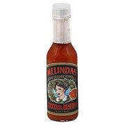 Melinda's XXXXtra Reserve Hot Sauce
