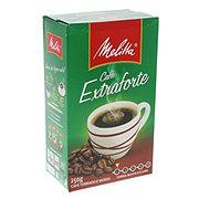 Melita Cafe Extraforte