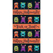 Mello Smello Halloween Gift Bag Assortment