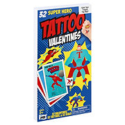 Mello Smello Self Expressions Tattoo Kit