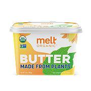 Melt Organic Buttery Spread