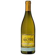 Mer Soleil Reserve Santa Barbara County Chardonnay