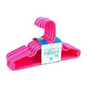 Merrick Children's Plastic Hangers