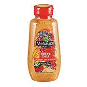 MeSauce Sweet Chili