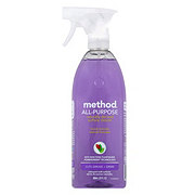 method French Lavender All-Purpose Cleaner Spray