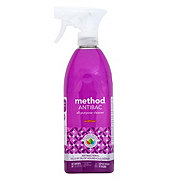 method Wildflower Antibacterial All-Purpose Cleaner