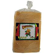 Mexsnax Gigante Superduro Wheat Snacks