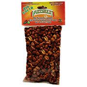 Mexsnax Hot Peanuts Cacahuate Ranchero
