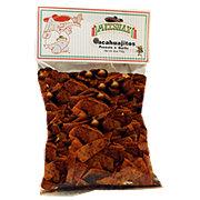 Mexsnax Peanuts & Garlic Cacahuajitos