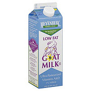 Meyenberg Low Fat Goat Milk