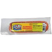 Meyer's Elgin Summer Sausage
