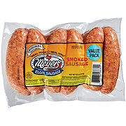 Meyer's Original Sausage Value Pack