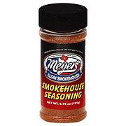 Meyer's Smokehouse Seasoning