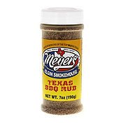 Meyer's Texas BBQ Rub