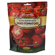 Mezzetta Sun-Dried Ripened Tomatoes