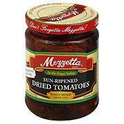 Mezzetta Sun-Ripened Dried Tomatoes