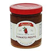 Mezzetta Tomato Pesto
