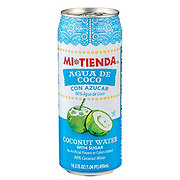 Mi Tienda Agua De Coco