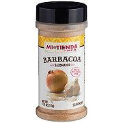 Mi Tienda Barbacoa Seasoning