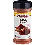 Mi Tienda BBQ Seasoning