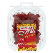 Mi Tienda Cerecitas Cherry Gummy Balls