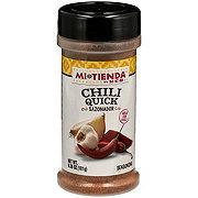 Mi Tienda Chili Quick Seasoning