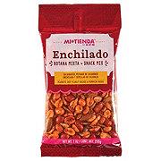 Mi Tienda Enchilado Snack Mix