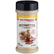 Mi Tienda Mesquite Fajita Seasoning