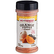 Mi Tienda Orange Pepper Seasoning