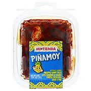 Mi Tienda Pinamoy