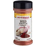Mi Tienda Red Fajita Seasoning
