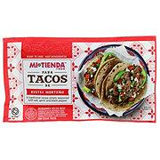 Mi Tienda Seasoned Diced Beef- Para Tacos de Bistec Norteño