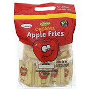 Mibo Organic Apple Fries