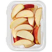 Mibo Organic Fresh Apple Fries
