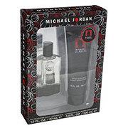 Michael Jordan Men's Fragrance Gift Set