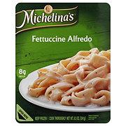 Michelina's Authentico Fettuccine Alfredo
