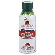 Michelle's Miracle Cherry Works Sleep Formula