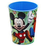 Mickey Mouse Stadium Cup