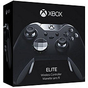 Microsoft Elite Wireless Controller for Xbox One
