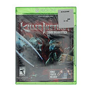 Microsoft Killer Instinct for Xbox One