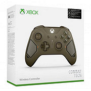 Microsoft Wireless Controller for Xbox One & Xbox One S