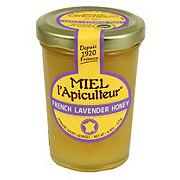 Miel l'Apiculteur French Lavendar honey