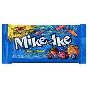 Mike and Ike Berry Blast Bag