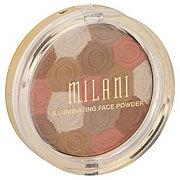 Milani Amber Nectar  Illuminating Face Powder