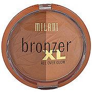 Milani Bronzer XL Jumbo Bronze Glow