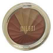 Milani Color Harmony Blush Bronze Burst